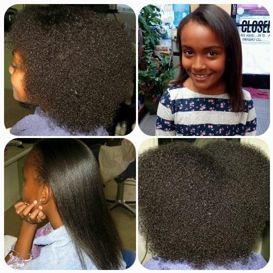 Safest Type Of Perm 17 Best Ideas About Jet Black Hair