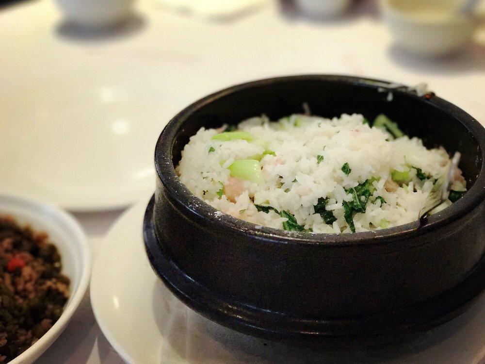 Su Hong Eatery