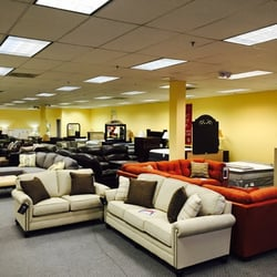 Photo Of Pricebuster Furniture And Mattress Warehouse   Paramus, NJ, United  States ...