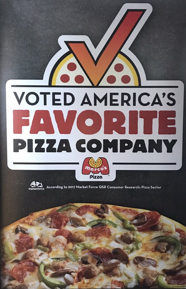 graphic about Marco's Pizza Printable Coupons referred to as Marco pizza discount coupons lansing mi - Ridiculous 8 printable coupon codes