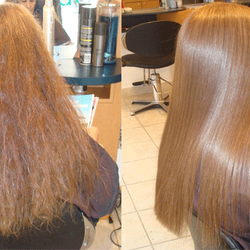 Brazilian Blowout Hair Salons 799 Lexington Ave Upper
