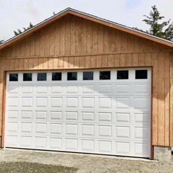 doors service therma garage openers llc s classis aaron resized