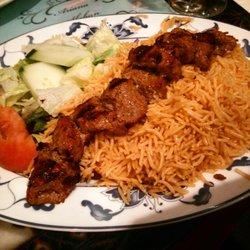 Ariana afghan kebab restaurant 140 photos 405 reviews for Ariana afghan cuisine menu
