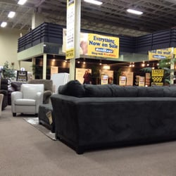 Brilliant Furniture Outlet Closed Outlet Stores 2787 Lancaster Download Free Architecture Designs Scobabritishbridgeorg