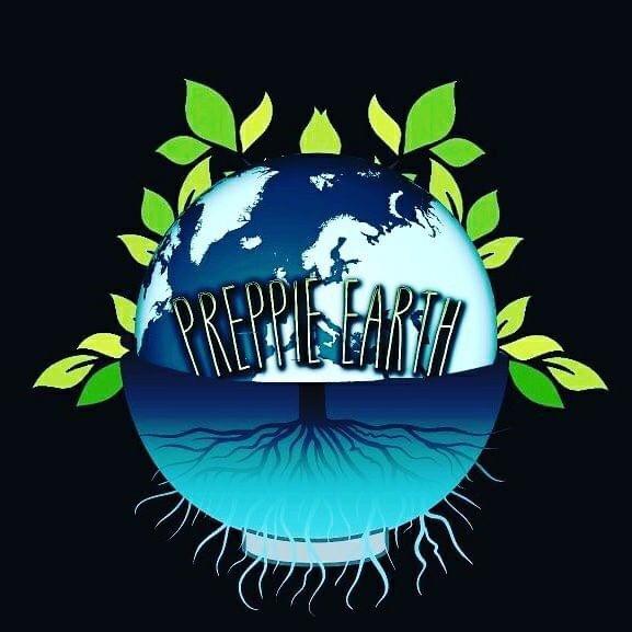 Preppie Earth: Fort Worth, TX