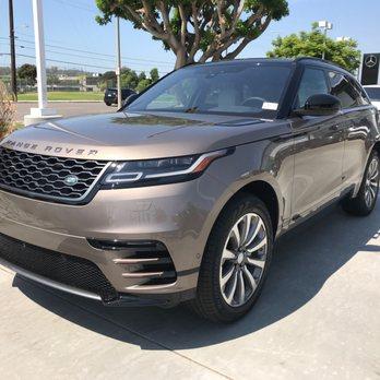 Jaguar Anaheim Hills >> Jaguar Land Rover Anaheim Hills - 263 Photos & 341 Reviews ...