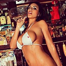 Bottoms Up Club - Fayetteville, Arkansas - Strip Club List