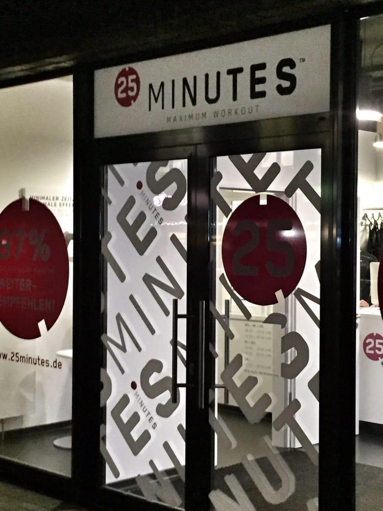 25minutes ems training frahmredder 1 poppenb ttel hamburg telefonnummer yelp. Black Bedroom Furniture Sets. Home Design Ideas