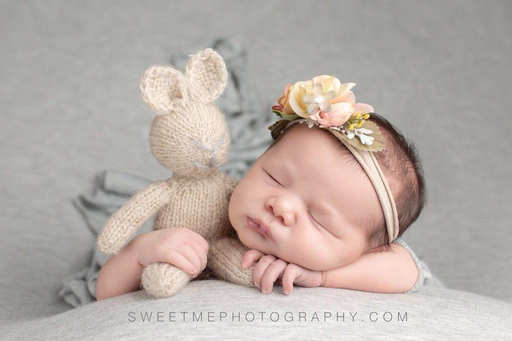 Sweet Me Photography