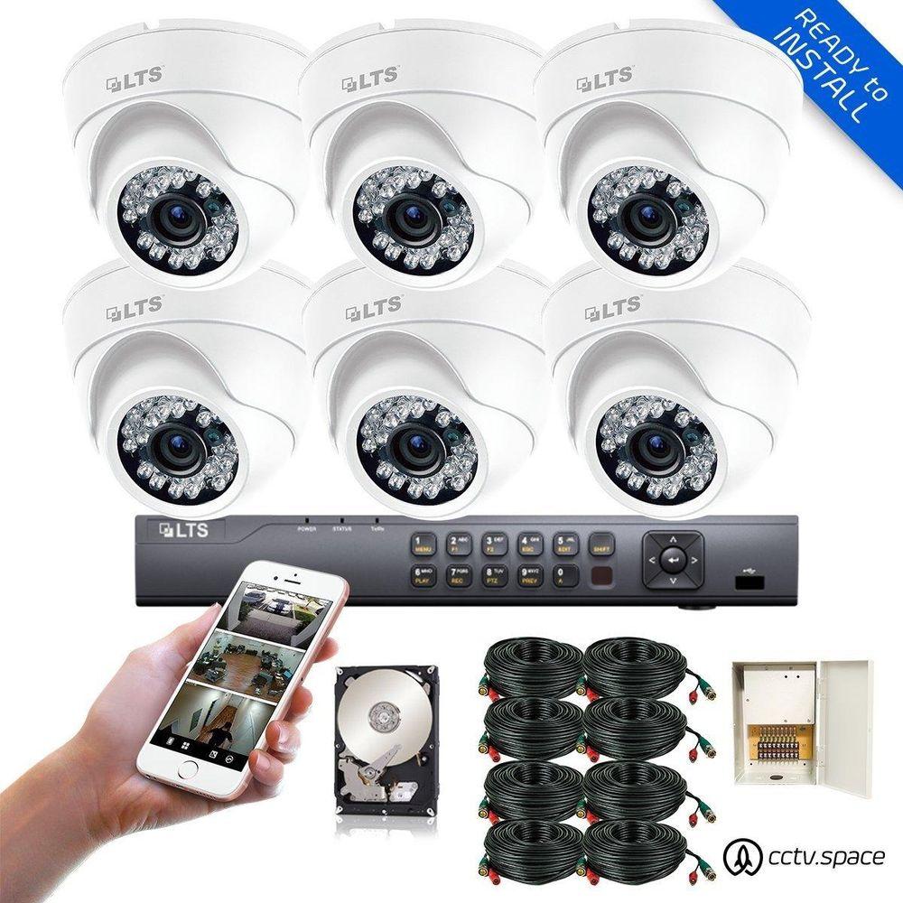 Home Guard Alarm - 52 Photos - Security Systems - 2741 Fruitridge Rd ...