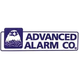 Advanced Alarm