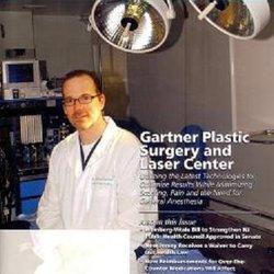 Photo of Gartner Plastic Surgery and Laser Center - Eatontown, NJ, United States