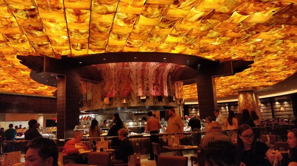 Astonishing Seasons Buffet 1 Mohegan Sun Blvd Uncasville Ct Mapquest Download Free Architecture Designs Scobabritishbridgeorg