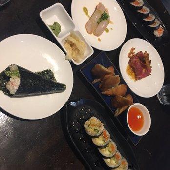 Best Thai Food Tustin Ca