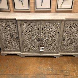 Weir S Furniture 31 Photos 47 Reviews Furniture Stores