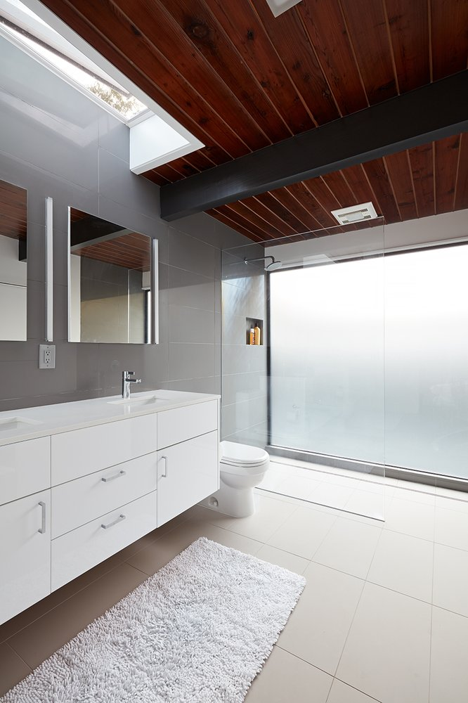 Klopf Architecture: 2180 Bryant St, San Francisco, CA