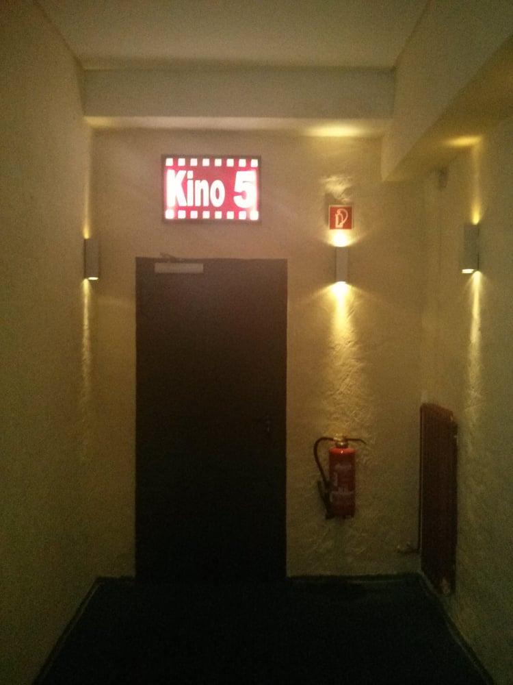 Click It Rv >> Capitol -- Kino - 13 Reviews - Cinema - Kirchenstr. 1 ...