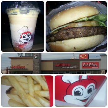 jollibee s main objectives Skip to main content  business strategy of jollibee  goals are an observable and measurable end result having one or more objectives to be achieved within a .