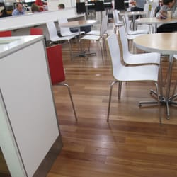 Photo Of Adelaide Timber Flooring   Norwood South Australia, Australia
