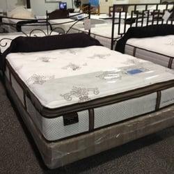 photo of fredu0027s beds mattress clearance center cumming ga united states