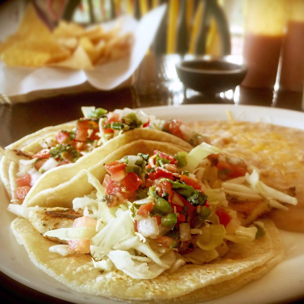 Mexican Restaurant In Inglewood Ca
