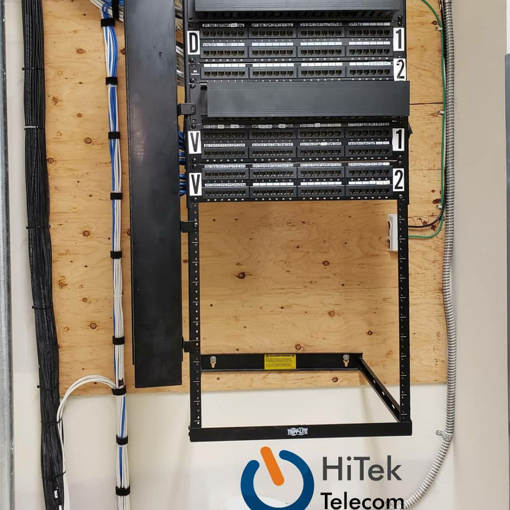 HiTek Telecom