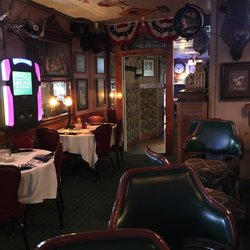 Photo Of Finley S Bar Grill Manteca Ca United States