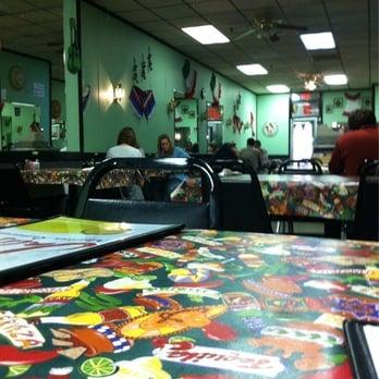 New Restaurants In Dodge City Ks