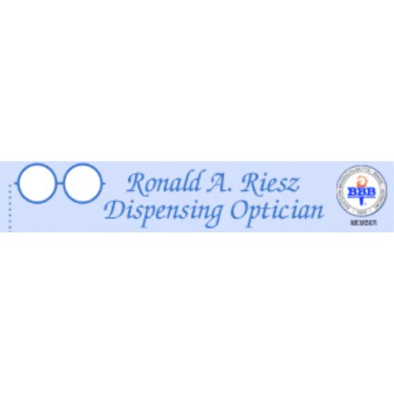 Ronald A Riesz Dispensing Optician: 452 Massachusetts Ave, Arlington, MA