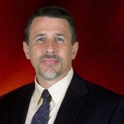 ENSUVI Property Management: Elfers, FL