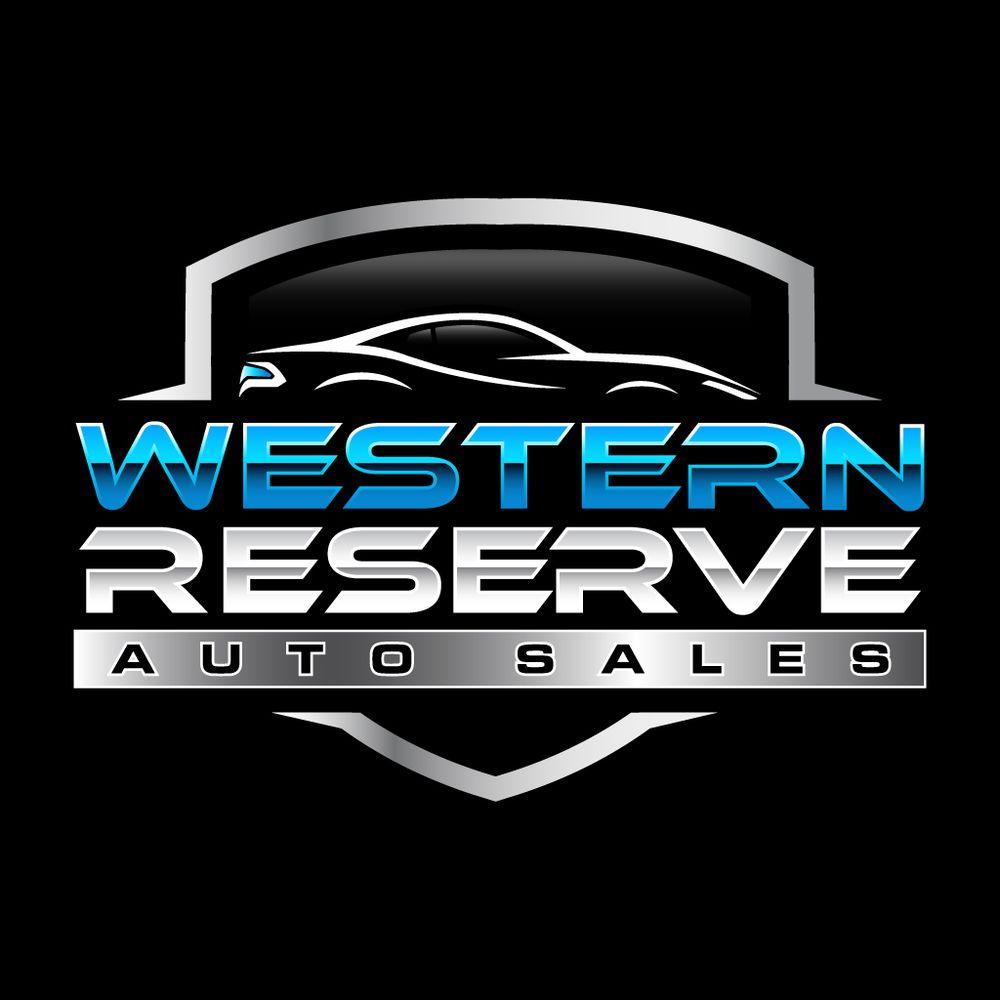 Western Reserve Auto Sales: 25933 US 62, Beloit, OH