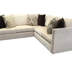 Photo Of Vdub Furniture Phoenix Az United States