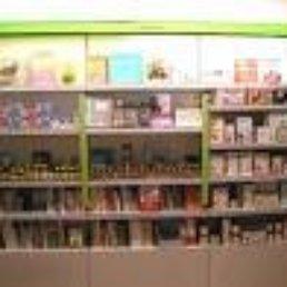 Kiria chiuso cosmetici e prodotti di bellezza 108 bd saint germain sai - Electrorama bd saint germain ...