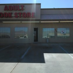 book store adult Arizona