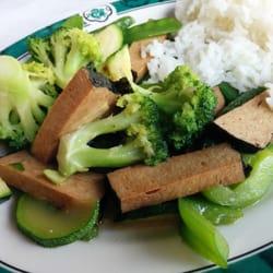 Thai House Restaurant Roswell Ga