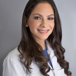 Best Dermatologist Fairfax Va Last Updated January 2019 Yelp