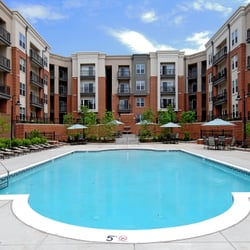 Photo Of Camden College Park Apartments Md United States