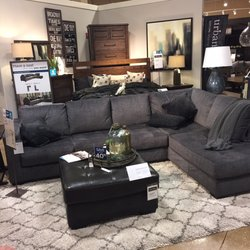 Photo Of Ashley HomeStore   Clearwater, FL, United States