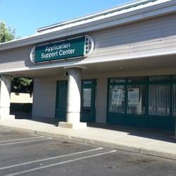 USCIS - Embassy - 901 N Carpenter Rd, Modesto, CA - Yelp