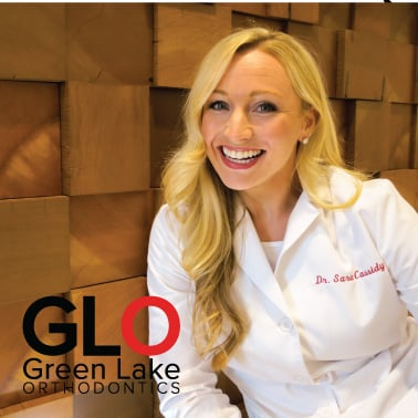 Green Lake Orthodontics