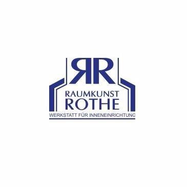 Raumausstatter Flensburg raumkunst rothe inh birgit weder raumausstattung