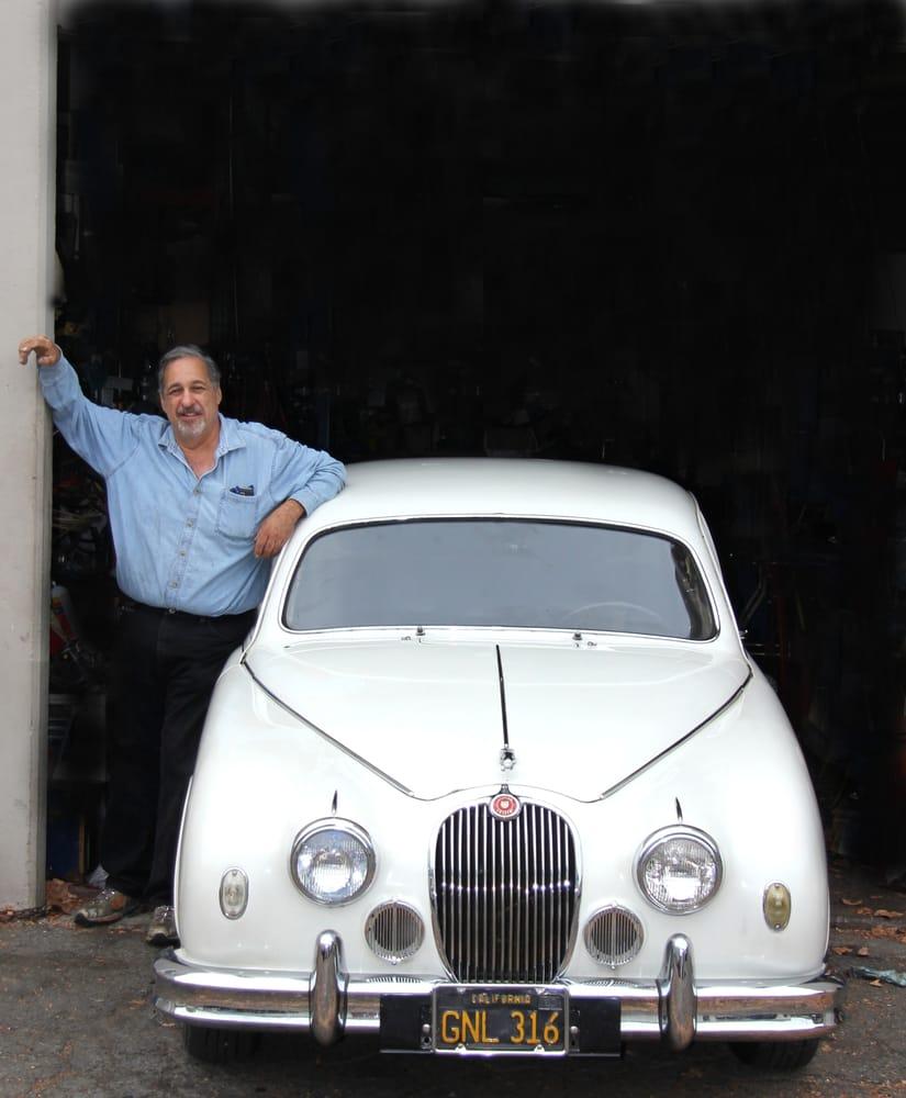 Auto Window Repair Near Me >> Selective Service Auto Repair - Auto Repair - 92 Hamilton ...
