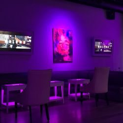 Monroe Hookah Lounge 32 Photos 37 Reviews Hookah Bars 325 S