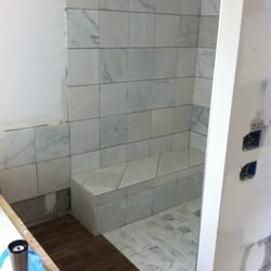 Bathroom Remodel Nashville Tn