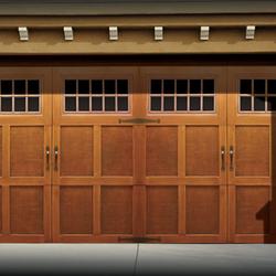 Good Photo Of Prescott Garage Doors   Prescott, AZ, United States ...