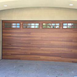 Photo Of Pasadena Garage Doors   Pasadena, TX, United States.