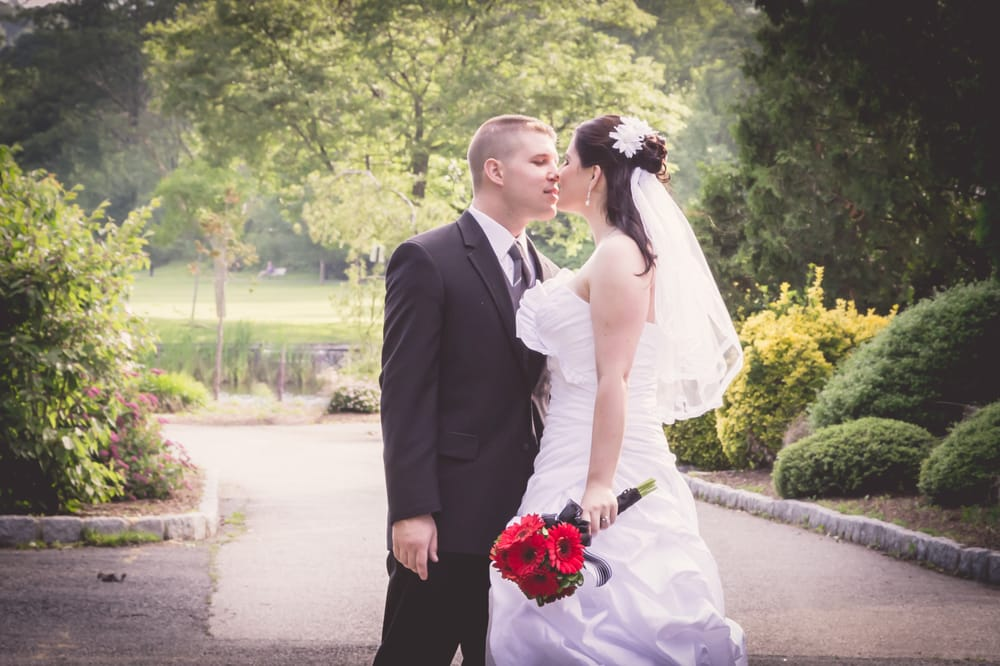 Photo Of Knot By The Sea Weddings