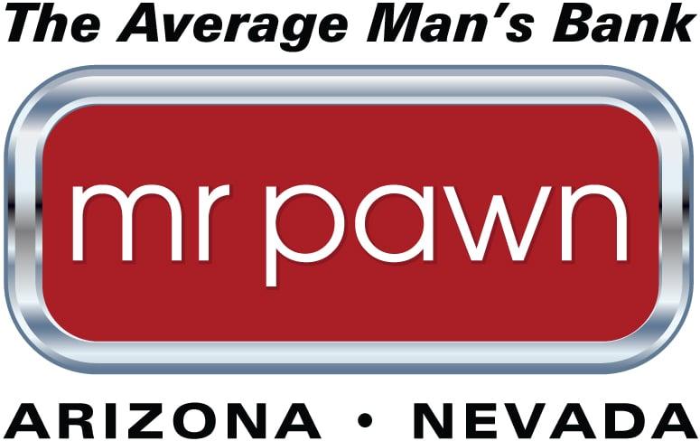 Mr Pawn: 312 W Mesquite Blvd, Mesquite, NV