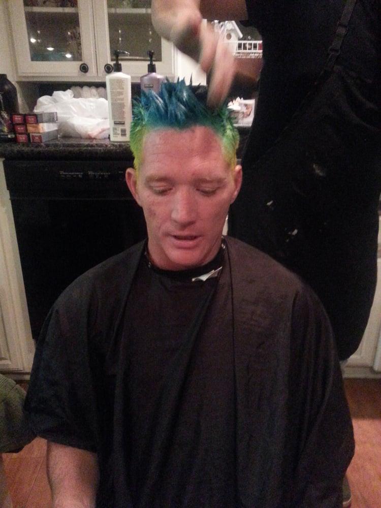 MarX Hair Salon - CLOSED - 94 Photos - Hairdressers - 6240 87th St ...