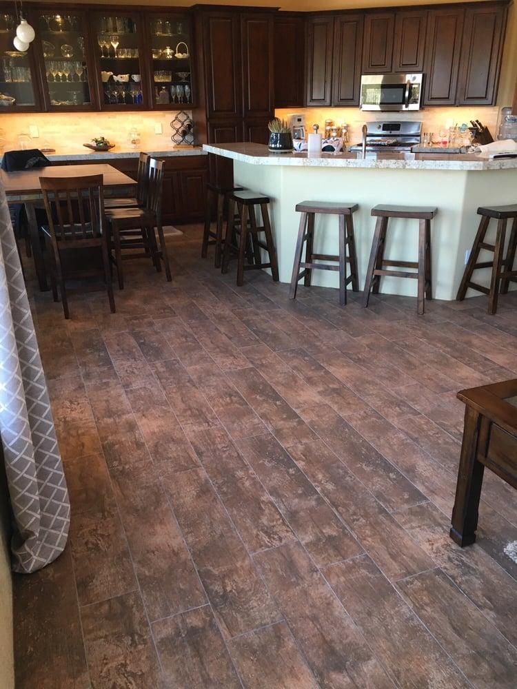 Klement Interiors Flooring 4621 N 1st Ave Tucson Az Phone Number Yelp